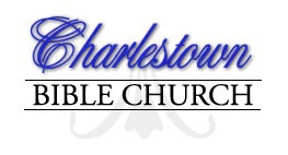 Charlestown Bible Church
